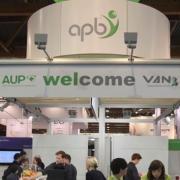 PPFarmaBeurs NL 2
