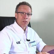HCV_prof_VanVlierberghe